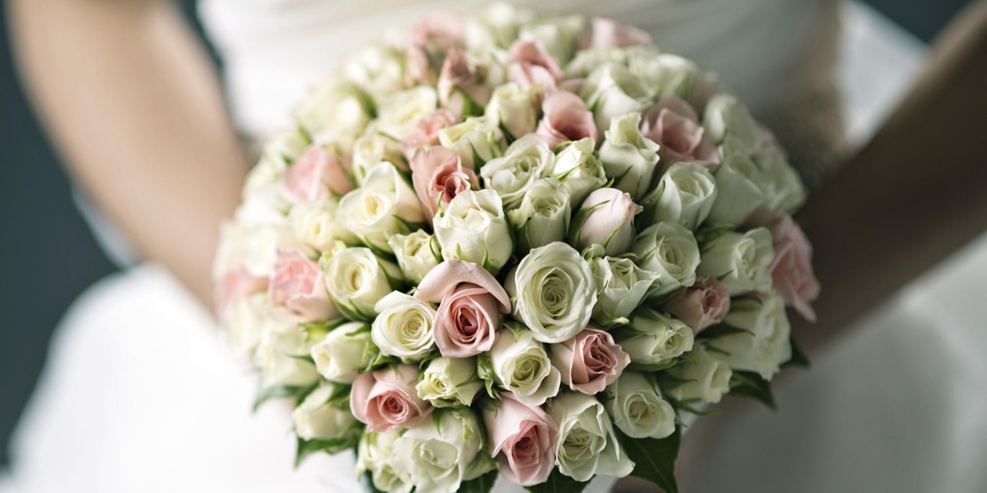 Bouquet Catch
