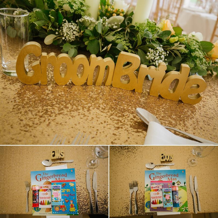 Bryn Eisteddfod wedding 104