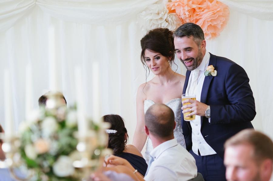 Bryn Eisteddfod wedding 108