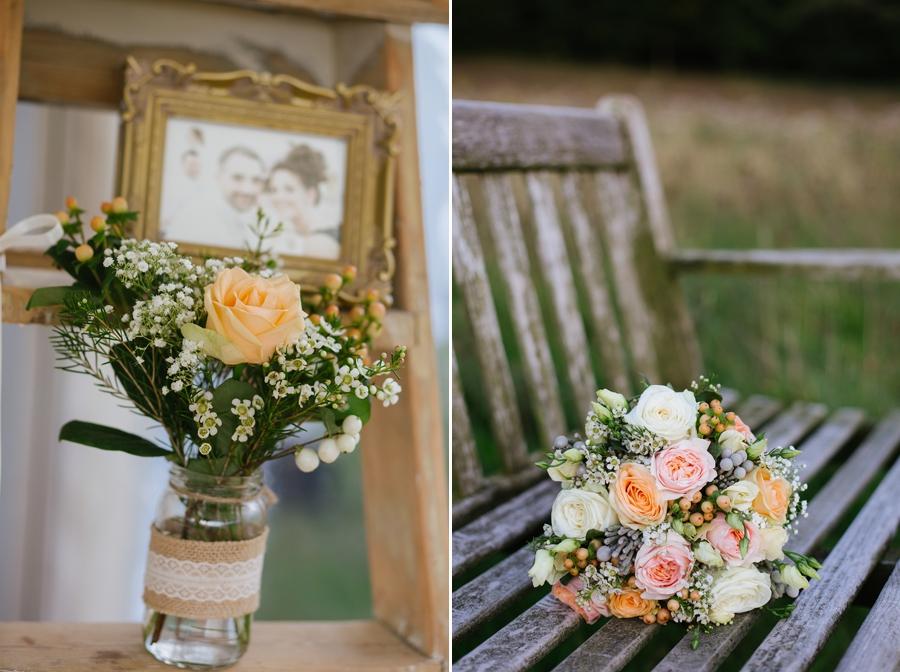 Bryn Eisteddfod wedding 118