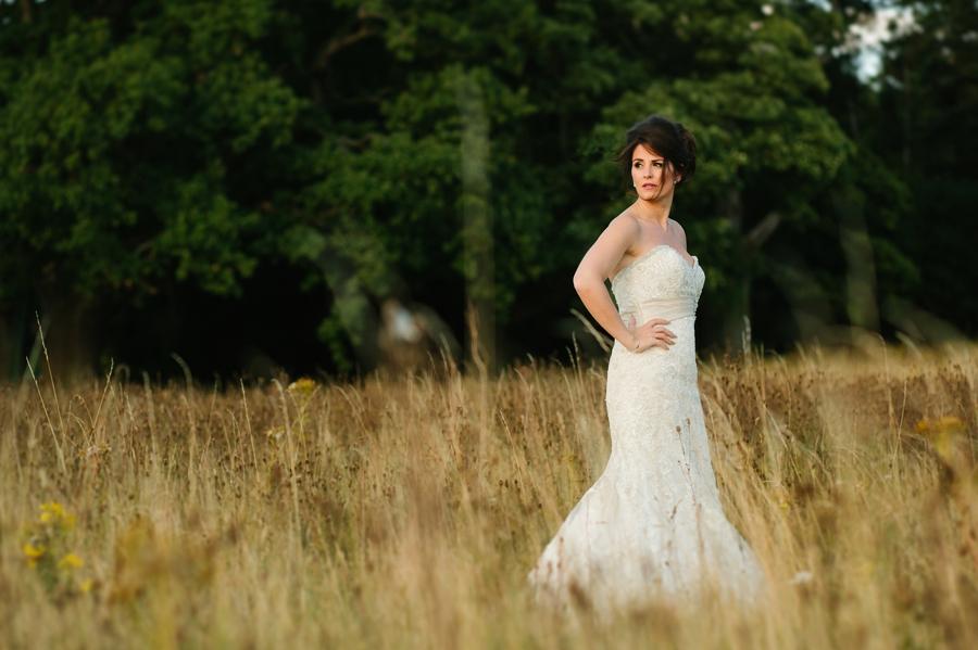 Bryn Eisteddfod wedding 119