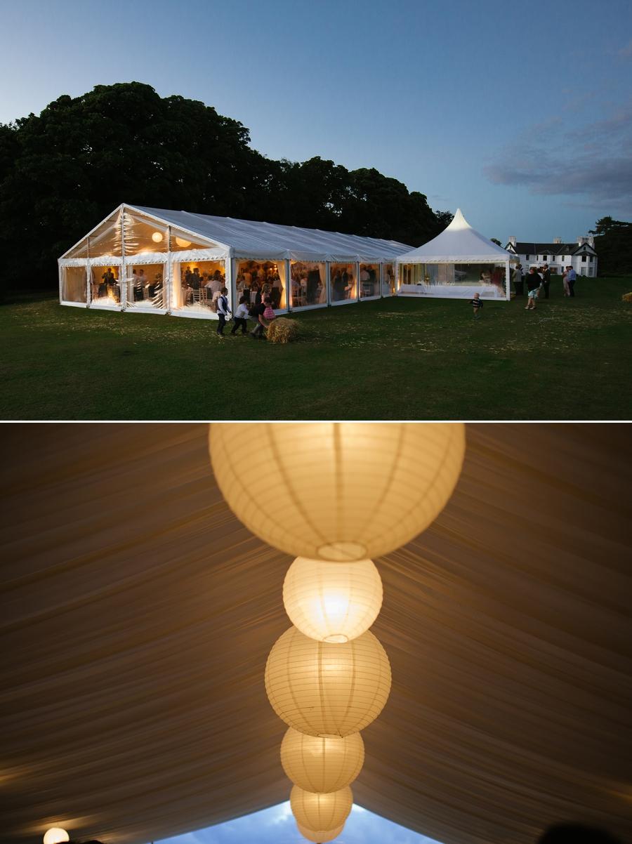 Bryn Eisteddfod wedding 129