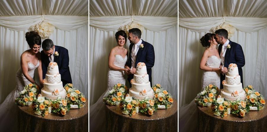Bryn Eisteddfod wedding 132