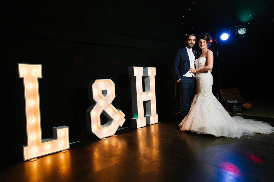 Bryn Eisteddfod wedding 133