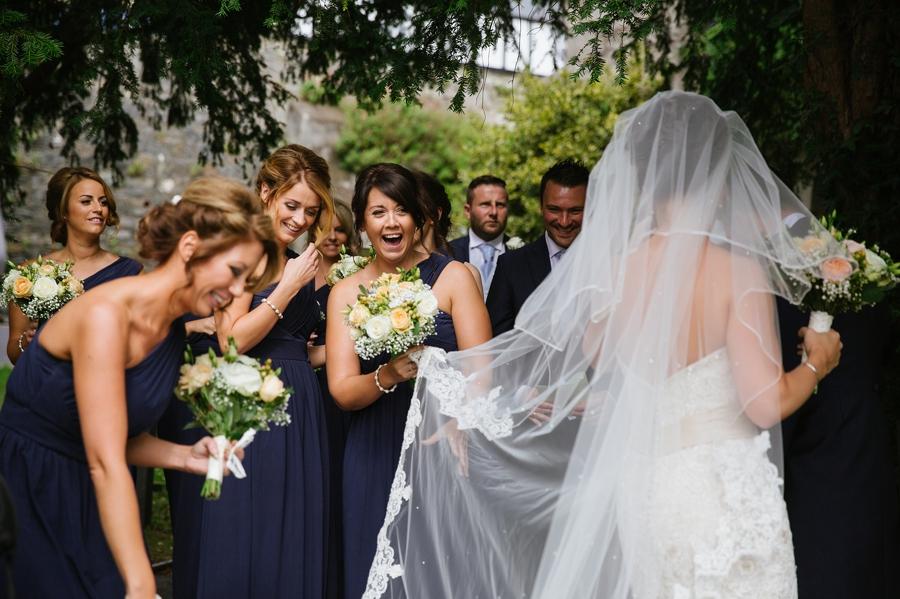 Bryn Eisteddfod wedding 75