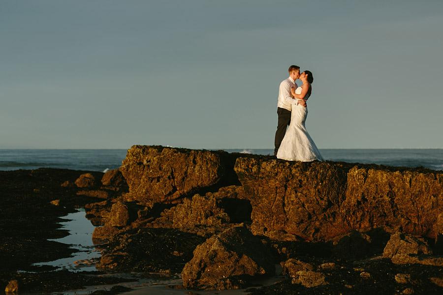 Tony Fanning Wedding Photography - Higham
