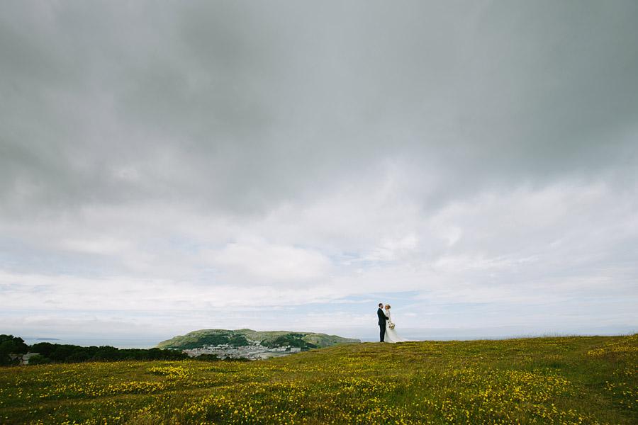Tony Fanning Wedding Photography - Williams 2