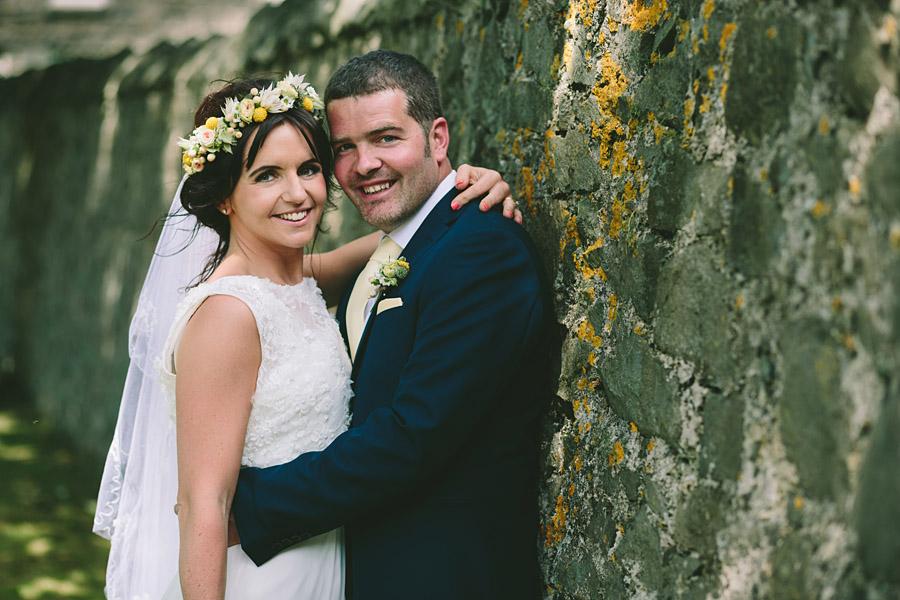 Tony Fanning Wedding Photography - Williams 3