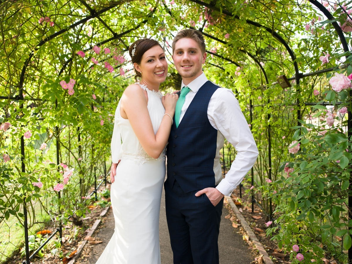 Marianne and Jack - Nonsuch Manor - 55a6bd02d2650