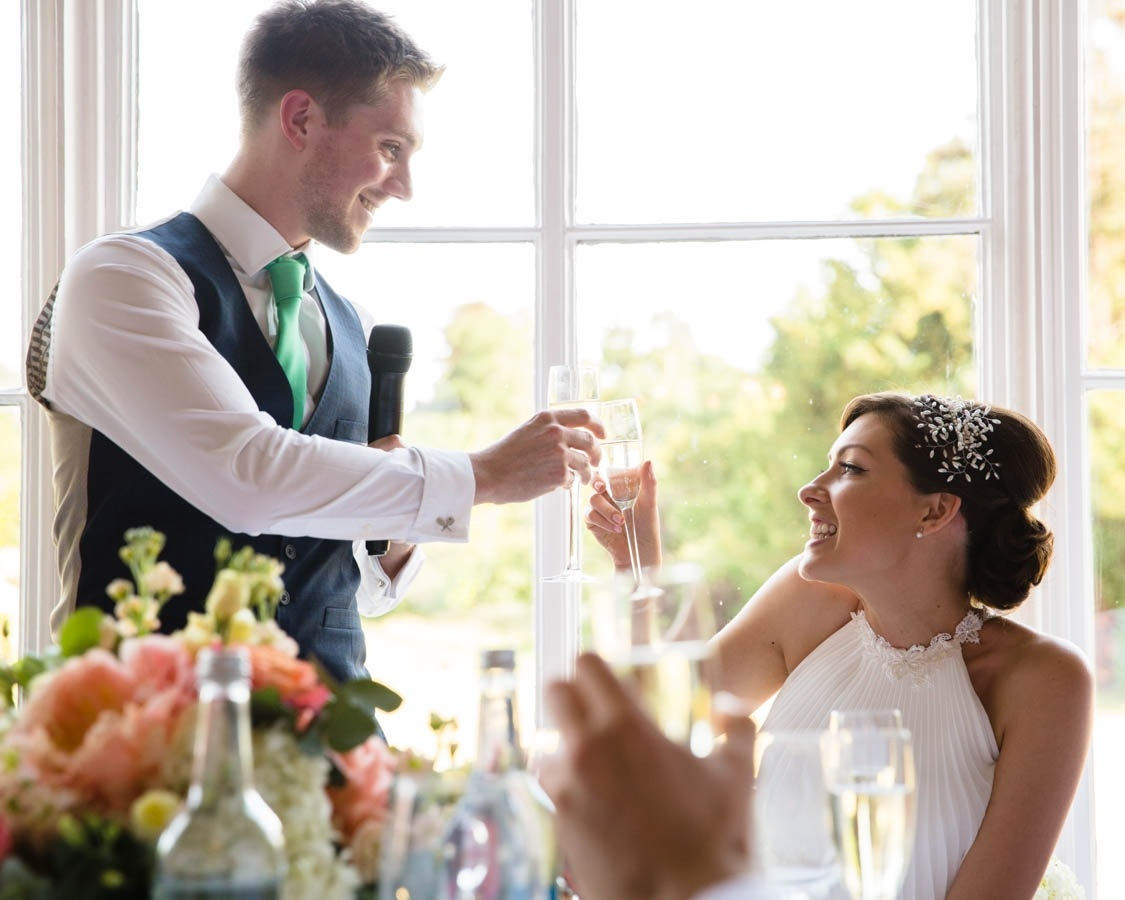 Marianne and Jack - Nonsuch Manor - 55a6bd03e2c2c