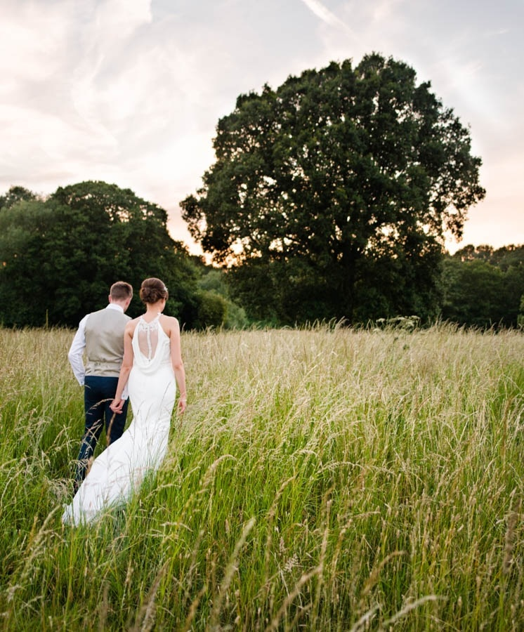 Marianne and Jack - Nonsuch Manor - 55a6bd0e209a1